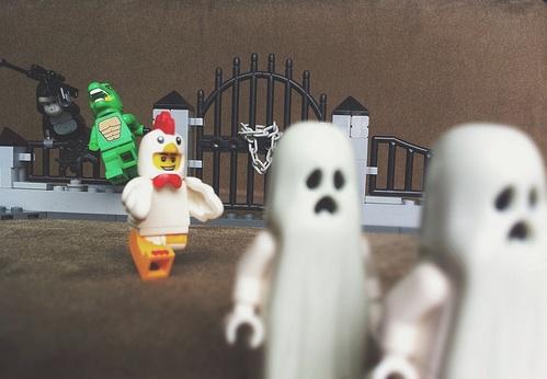 photo cc: Bricks of Horror